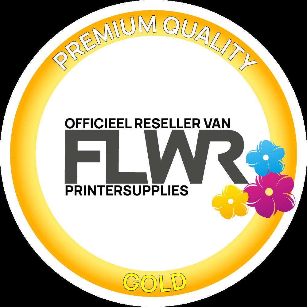 Meer info over goedkoper printen
